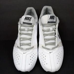 Nike Shoes - Nike Training Reax Rockstar  sz 8.5